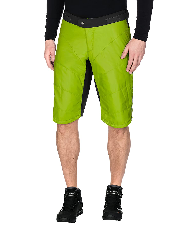 Vaude Herren Men's Minaki Shorts Ii Hose
