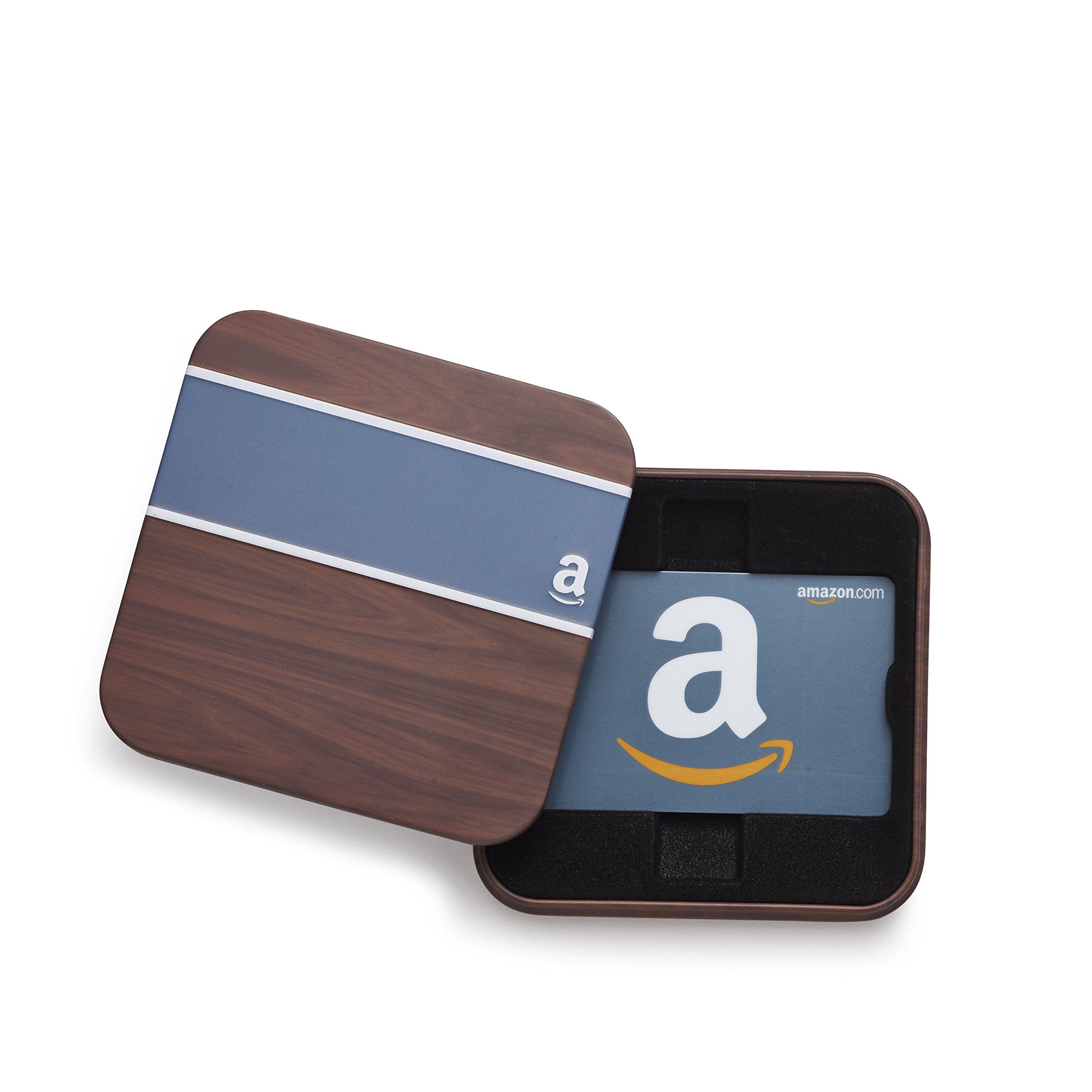 amazon com father u0027s day gift cards