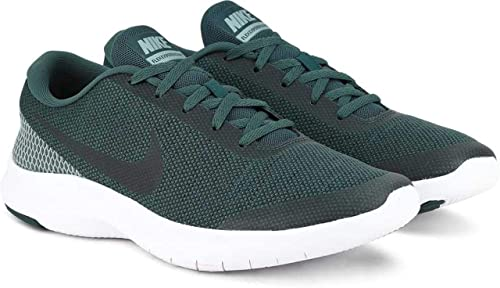 Buy Nike Men's Flex Experience Rn 7