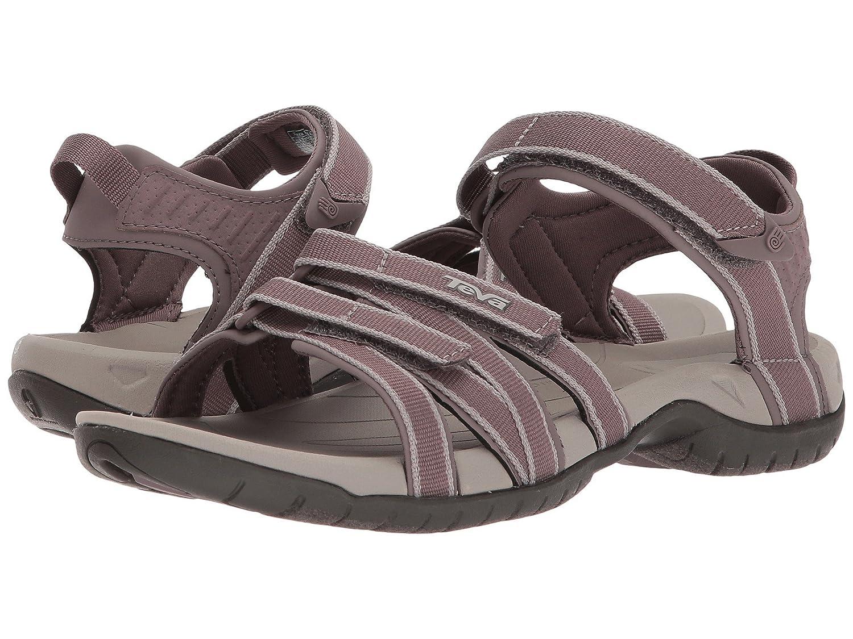 52c170f50f3 Teva Womenâ€TMs Sanborn Universal Sandal