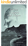 Il Segreto degli Alagon (Pandosia Narrativa Vol. 2)