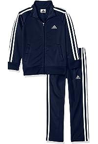 f0c2597f4909 Boys Activewear