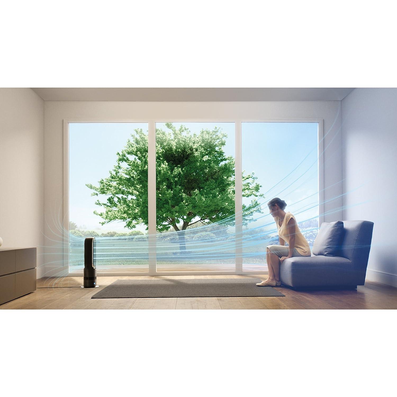 Home furniture amp diy gt heating cooling amp air gt space heaters - Home Furniture Amp Diy Gt Heating Cooling Amp Air Gt Space Heaters 47
