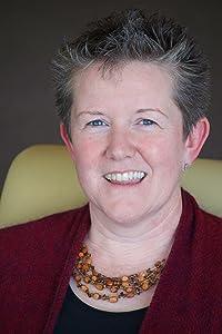 Anna McGrath