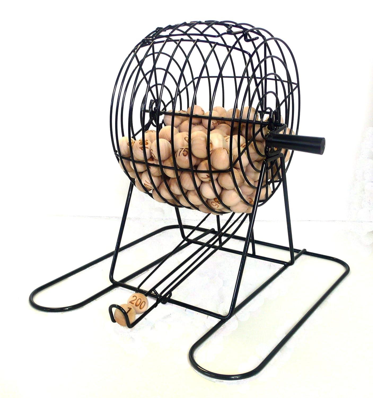 本店は Raffleボールセットwith木製ボール1 – – 200 B00P6VULKC ) 200 B00P6VULKC, げんき生活:bd82e99b --- arianechie.dominiotemporario.com