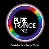 Pure Trance V2