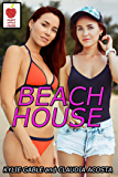 Beach House: Forced Feminization at the Shore