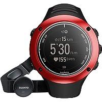Suunto Ambit 2 HR GPS de course à pied