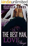 The Best Man: Book 5, Love Stings: An Enemies to Lovers Romance