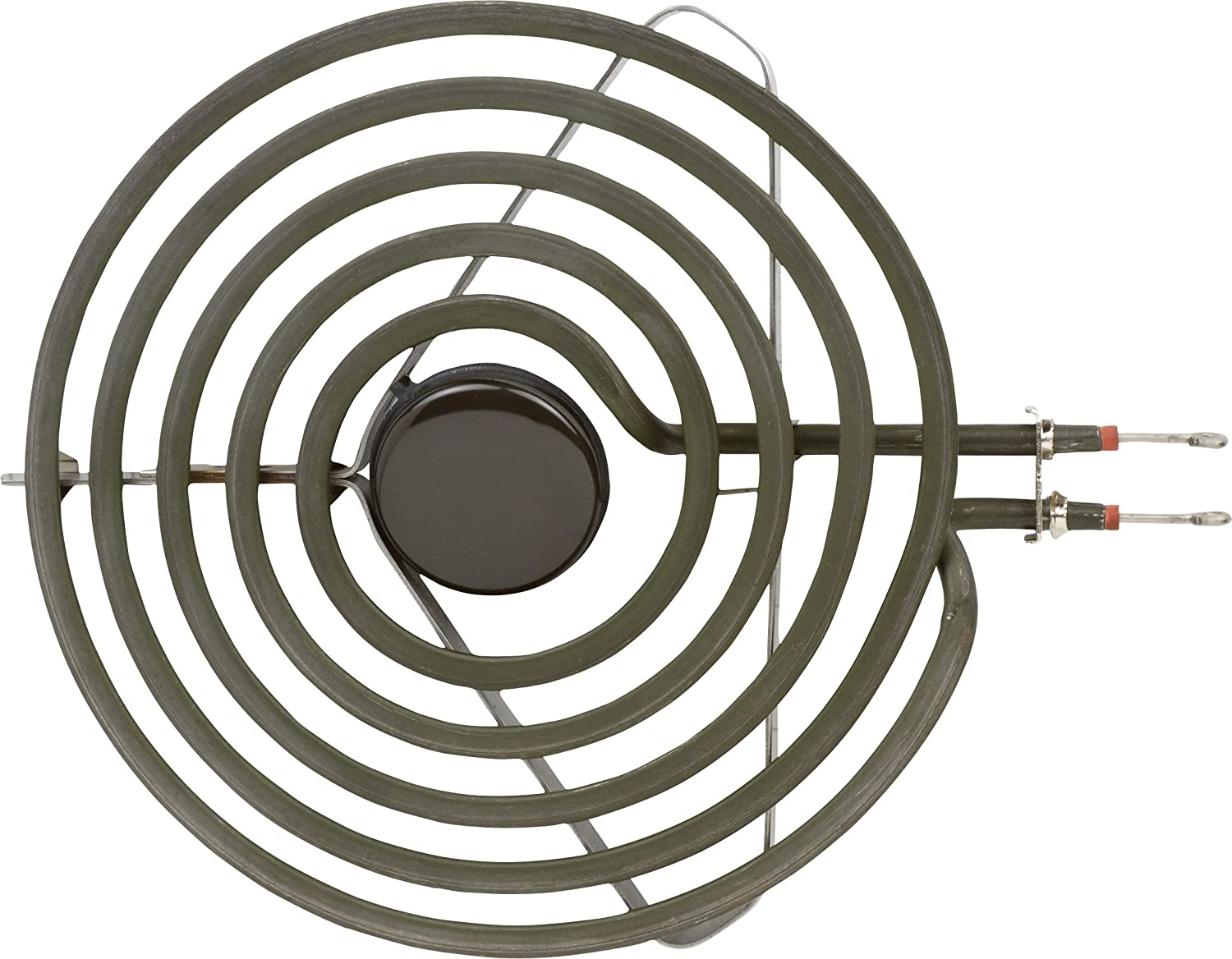 Whirlpool Y04100166 8-Inch Surface Element