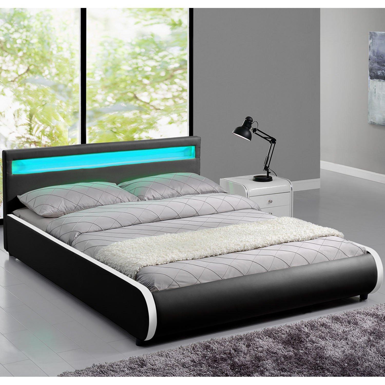 Betten | Amazon.de