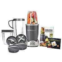 Amazon Best Sellers: Best Kitchen Small Appliances