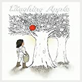 The Laughing Apple [Vinyl LP]