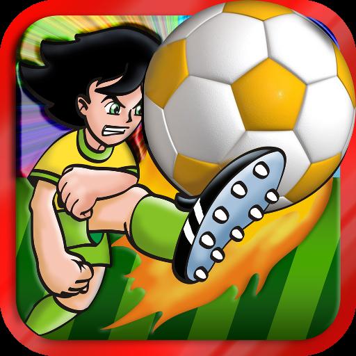 Super estrella de futbol! Mundial Brazil 2014 (Gratis): Amazon.es ...