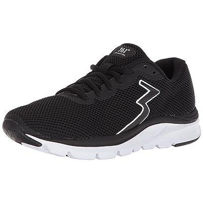 Amazon.com | 361° Women's 361-enjector Running Shoe | Road Running