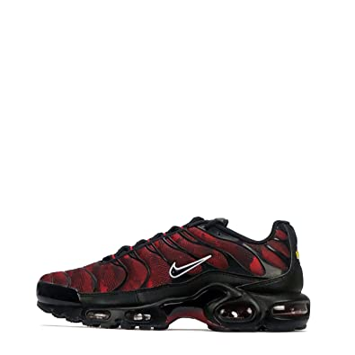 new product d178f 1464f scarpe nike uomo air max plus