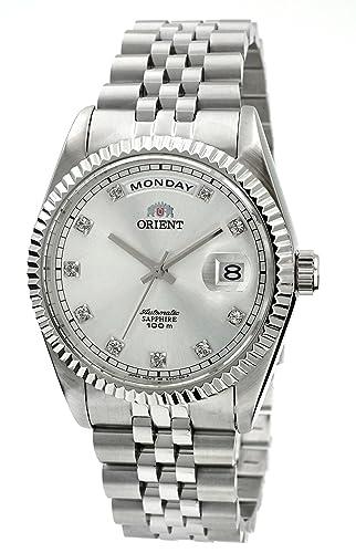 Купить часы ориент президент купить наручные часы сталкер