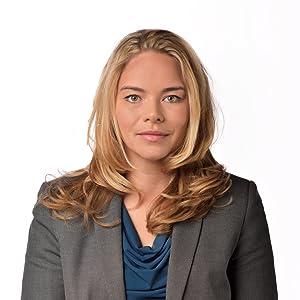 Judith Mangelsdorf