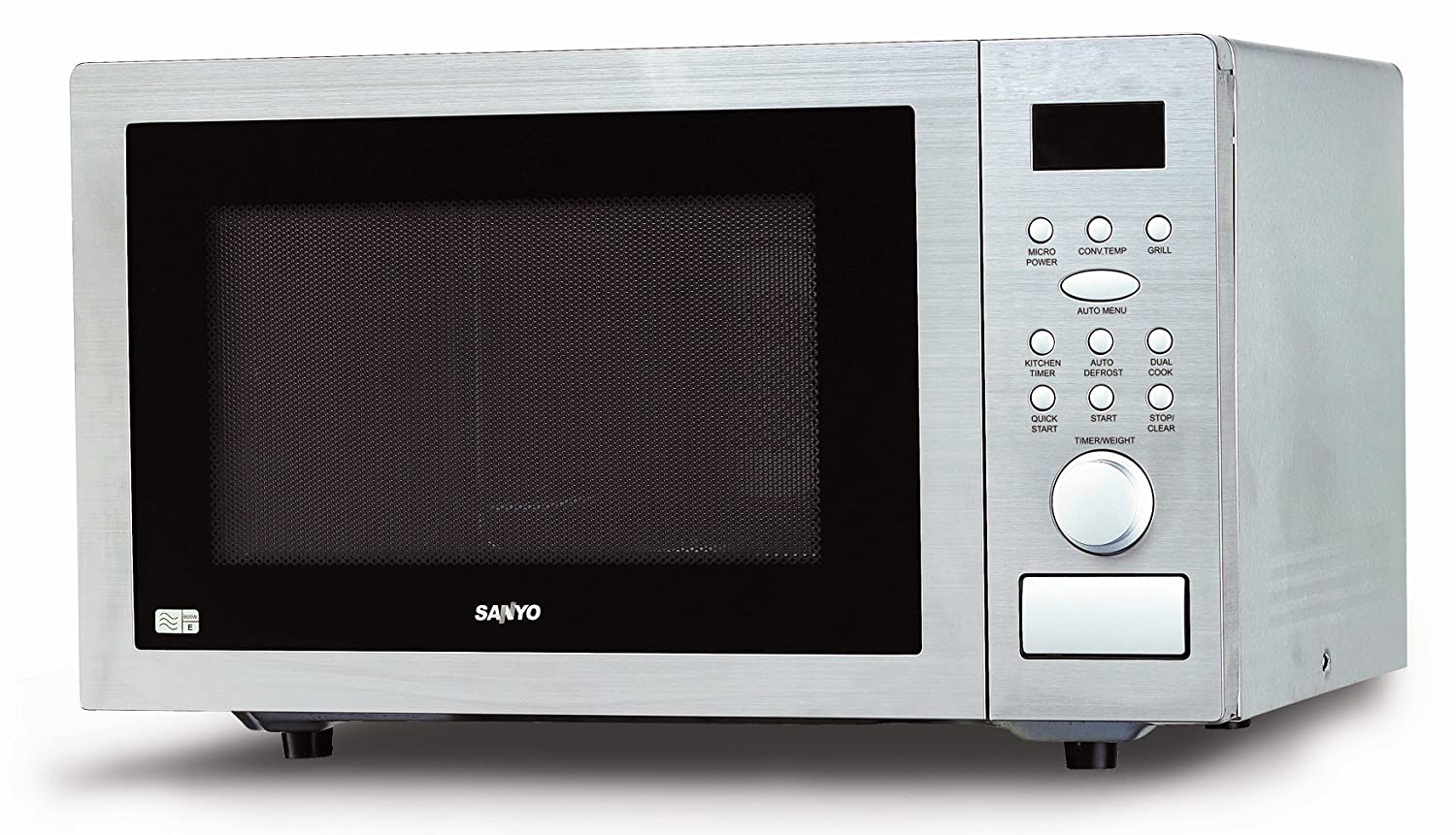 sanyo super showerwave microwave manual daily instruction manual rh repairmanualspace today  sanyo super showerwave microwave 900w manual