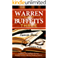 Warren Buffett's 3 Favorite Books: A guide to The Intelligent Investor, Security Analysis, and The Wealth of Nations (Warren Buffett's 3 Favorite Books Book 1)