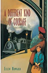 Different Kind of Courage Paperback