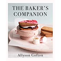 Baker's Companion, The