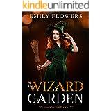 The Wizard Garden (Iman's Journal Book 4)