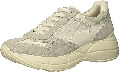 Steve Madden Men's Cole Sneaker Shoes