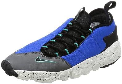 huge discount 37080 f4c11 Nike Herren 852629 400 Trail Runnins Sneakers - muwi-duesseldorf.de