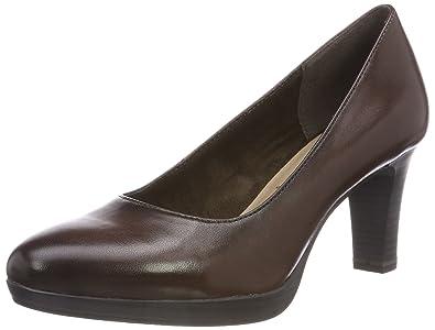 5d5ff8fffff2 Tamaris 22410 Damen Pumps  Tamaris  Amazon.de  Schuhe   Handtaschen