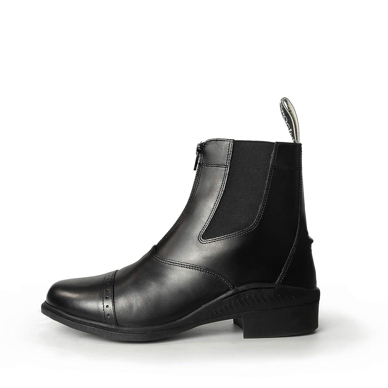 Brogini incantana Zip Boot