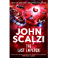 The Last Emperox (The Interdependency) (English Edition)