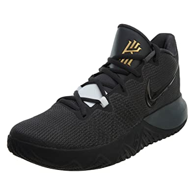 cf7b3cb2e072 Nike Kyrie Flytrap Mens Aa7071-008  Amazon.co.uk  Shoes   Bags
