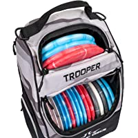 Amazon Com Gift Ideas The Most Popular Items Ordered As Gifts In Disc Golf Equipment