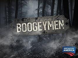 Boogeymen Season 1