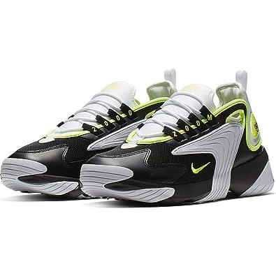 Nike Herren Zoom 2k Leichtathletikschuhe