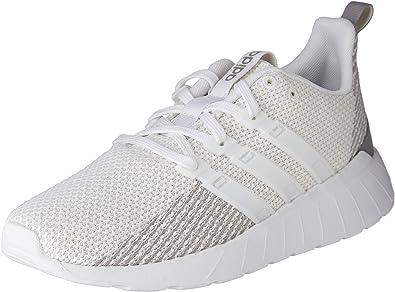 adidas Questar Flow, Zapatillas de Deporte para Mujer: Amazon.es: Zapatos y complementos
