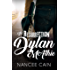 The Resurrection of Dylan McAthie (A Pine Bluff Novel)