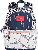 STATE Women's Mini Kane Backpack