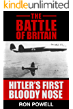 The Battle Of Britain: Hitler's First Bloody Nose