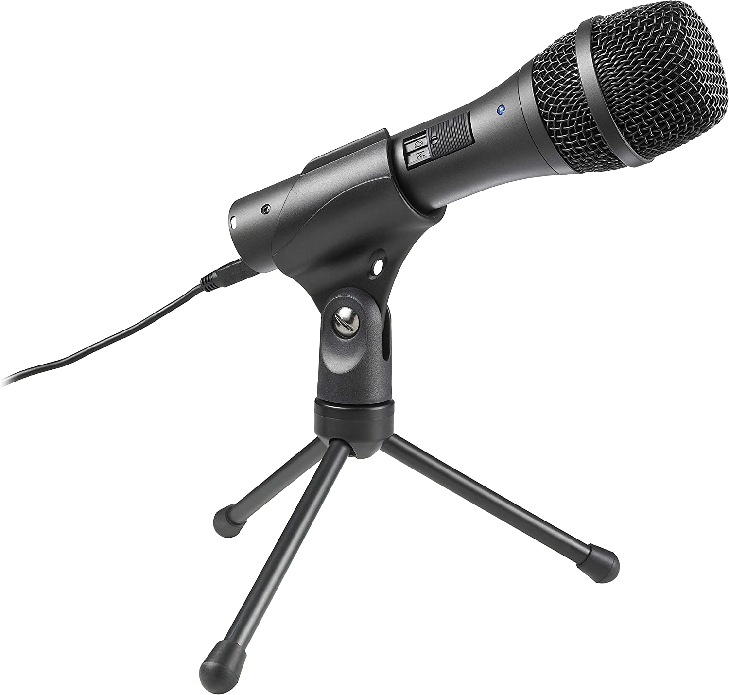 best microphones for recording beatboxing