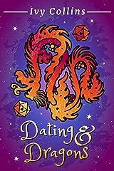 Dating & Dragons Kindle Edition