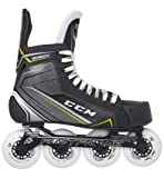 CCM Unisex RH9060 Tac Sr Player in Line