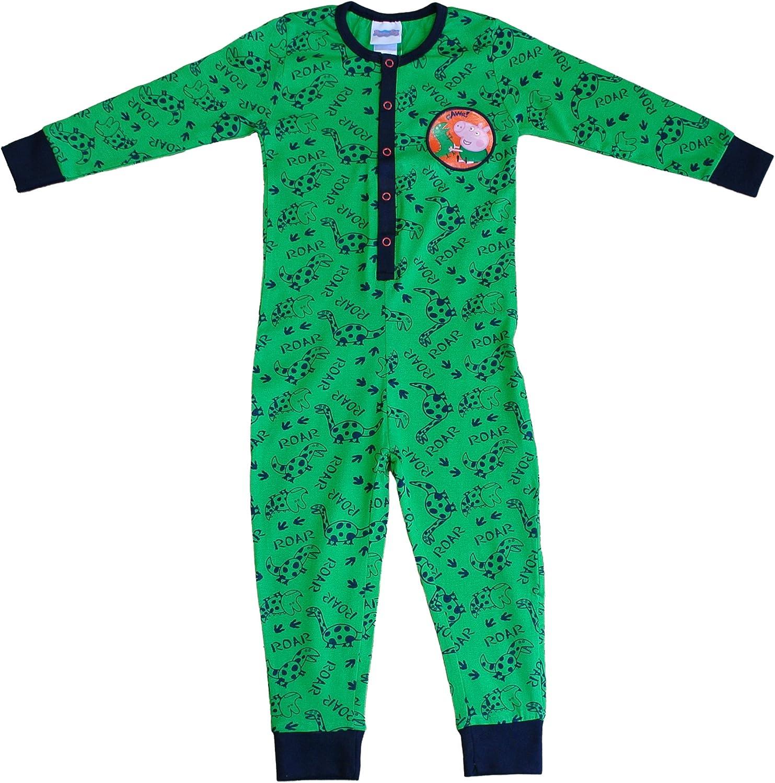 ragazzo ThePyjamaFactory Pigiama interi