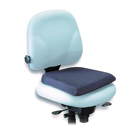 Magnificent Kensington 82024 Memory Foam Seat Rest Download Free Architecture Designs Philgrimeyleaguecom