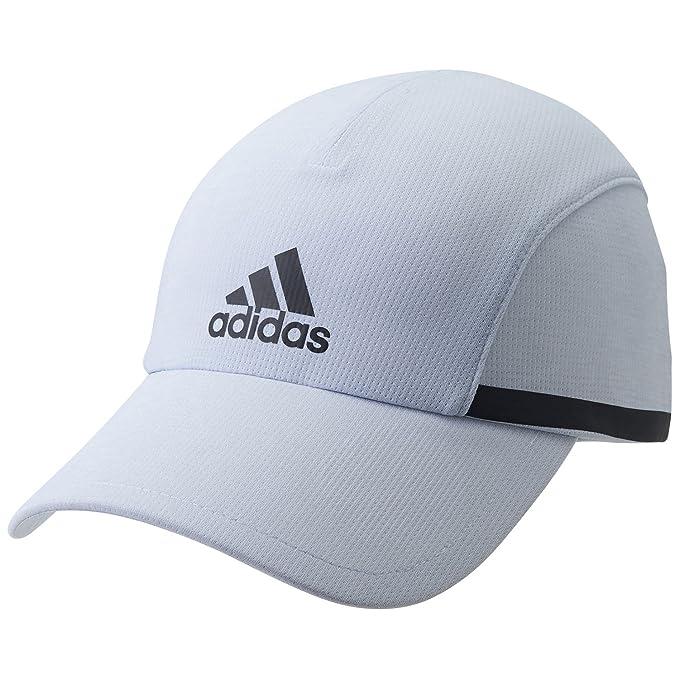 adidas Run CLMCH Cap - Gorra Unisex, Color Negro, Talla OSFM ...