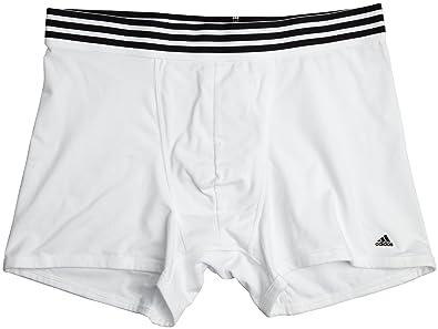 Adidas Essentials ESSENTIALS CALZONCILLO Hombre