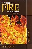 A Handbook of Fire Technology