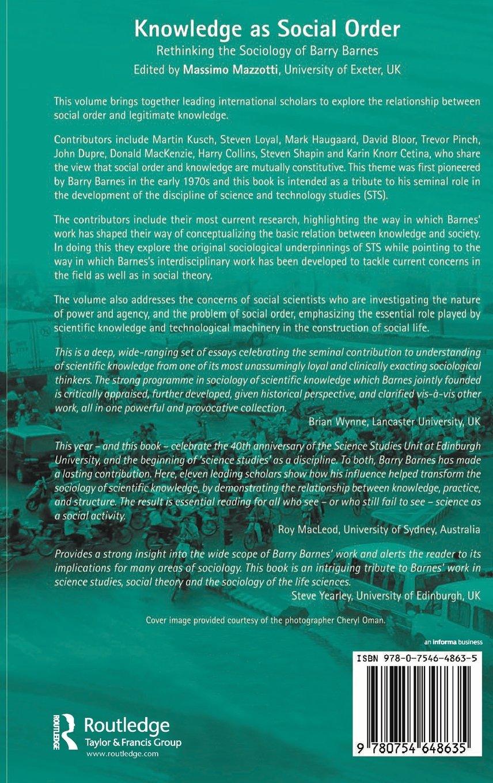 knowledge for social work essay Running head: livable wage legislation and minnesota's social workers 1 livable wage legislation: minnesota social workers' knowledge of and involvement in the.
