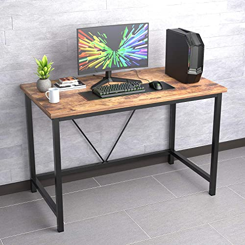 Vanergy Computer Desk